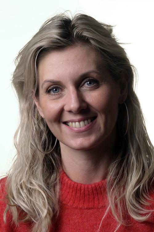 Adeline Buysens
