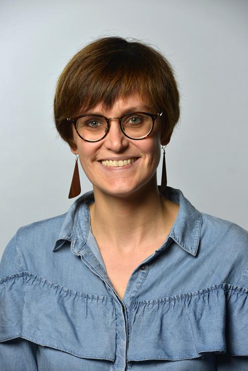 Hannelore Declercq