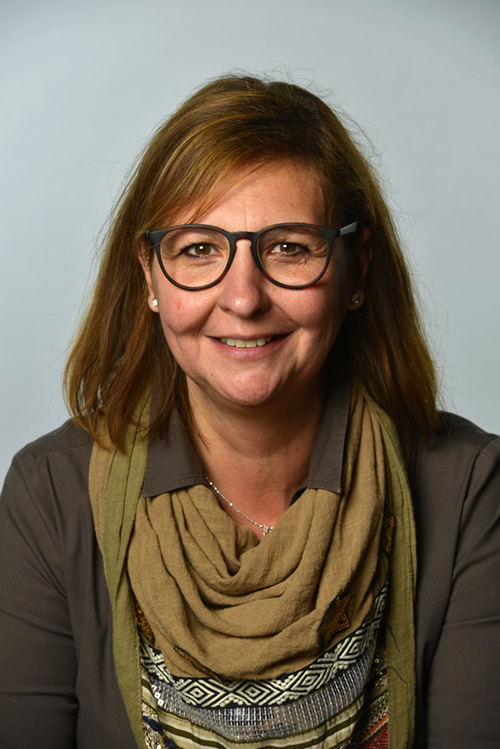 Natascha Deloose