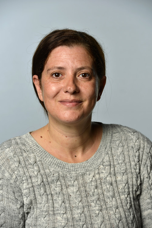 Ourdia Sadoudi