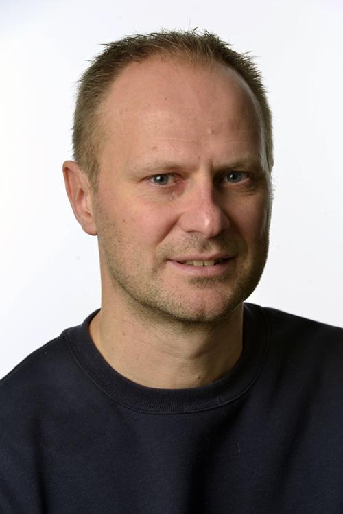 Piet Rommens