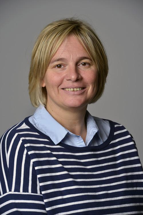 Saskia Vanlancker