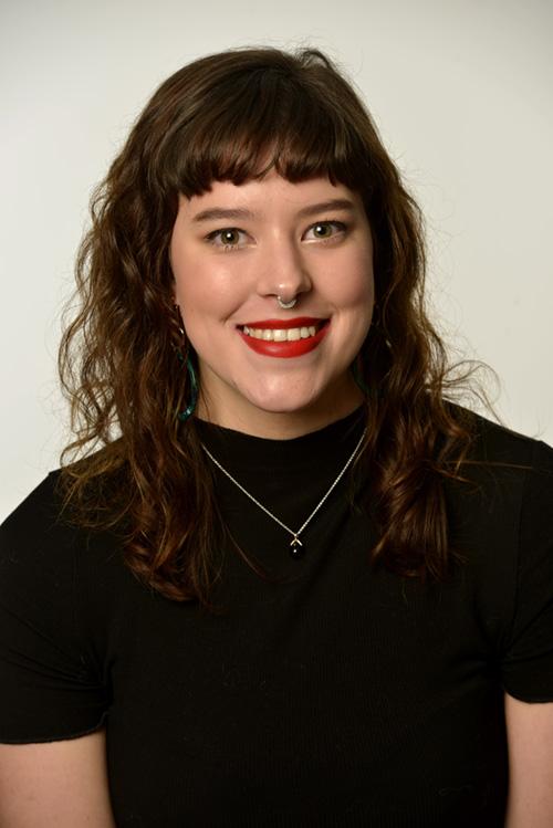 Johanna Dewaele